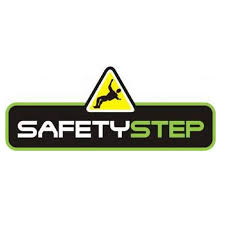 Safety Step