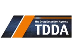 The Drug Detection Agency (TDDA)