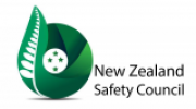 na safety council