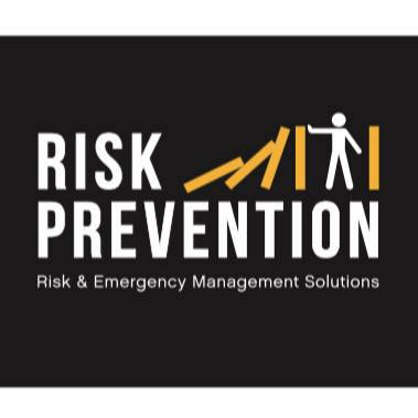 risk prevention